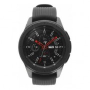 Samsung Galaxy Watch 42mm - LTE (SM- R815) negro