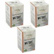 Nature Sure Agnimantha Weight Loss Formula for Men and Women 3 Packs (3x60 Capsules)