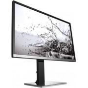 "Monitor 32"" AOC U3277PWQU LCD W, 4K, 4ms, HDMI, DP"