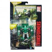 Transformers Autobot Hound Transformers Combiner Wars Deluxe
