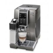 DeLonghi Dinamica Plus ECAM 370.95.T - Kaffee-Vollautomat