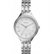 Fossil Ladies Suitor Watch