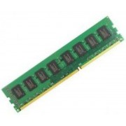 Memorie Server Fujitsu 1x4GB, DDR3, 1600MHz, pentru PRIMERGY TX2540 M1, TX300 S8, RX200 S8, RX2520 M1, RX300 S8, RX350 S8
