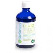 Cebanatural Stevia líquido 100ml - 100 ml