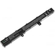 Baterie Laptop Green Cell A31N1319/A41N1308 pentru Asus X551/X551C/X551CA/X551M/X551, Li-Ion 3 celule