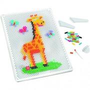 Set margele PlayGo Mozaic Peg A