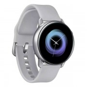 Samsung Galaxy Watch Active srebrni SM-R500NZSASEE