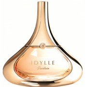 Idylle - Guerlain 100 ml EDP SPRAY SCONTATO