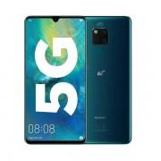 Huawei Mate 20x 5g 256gb 8gb Ram Dual-Sim Green