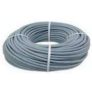 Cablu rigid CYY-F 4X10 MMP