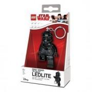 SmartLife LEGO Star Wars Tie Fighter Pilot svítící figurka