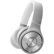 Pioneer SE-MX9-S Superior Club Sound, A
