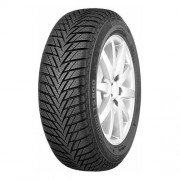 Anvelope Continental ContiWinterContact TS800 175/55R15 77T Iarna