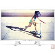"32"" Philips 32PHT4032/12, LED, 1366x768, 280cd/m, 16W, HDMI/USB/SCART"