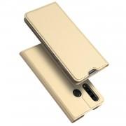 DuxDucis Pouzdro pro Huawei P30 LITE - DuxDucis, SkinPro Gold