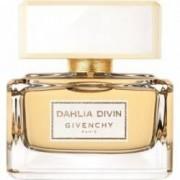 Givenchy Dahlia divin - eau de parfum donna 75 ml vapo