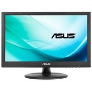 """Asus Monitor Touch Screen ASUS VT168N - 15.6"""""""