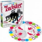 Joc de societate Twister 98831 Hasbro