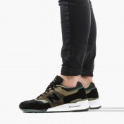 """New Balance Made in USA """"Military Pack"""" M997PAA"""