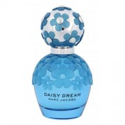Marc Jacobs Daisy Dream Forever eau de parfum 50 ml за жени