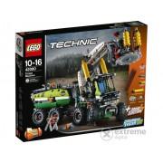 LEGO® Technic Šumarski stroj 42080