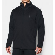 Under Armour Férfi Kabát Cg Reactor Run Storm Jacket 1303817-001