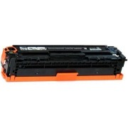 HP CF410A Bk (Hp LJ Pro M452dn M452nw M477fdw M477fnw)