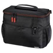 Фото чанта HAMA Fancy, размер 140, Черен, HAMA-139870