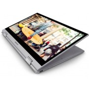 Medion Portátil Convertible 2 en 1 MEDION Akoya E4271-MD61264 - 30025795 (14'' - Intel Pentium N5000 - RAM: 4 GB - 128 GB SSD - Intel UHD 605)