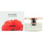 Kenzo Flower In The Air Eau de Parfum 50ml Vaporizador