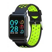 Умные часы ColMi S9 Plus Green