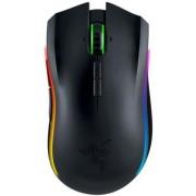 Mouse Gaming Razer Mamba RZ01-01360100-R3G1 (Negru)