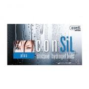 Conil conSiL Plus - 6 Monatslinsen