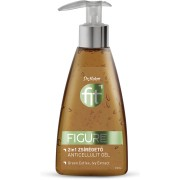 Fitness Figure 2in1 Gel (150 ml)