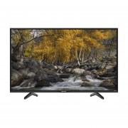 Smart TV Hisense 32 HD Roku TV LED WIFI 32H4000FM