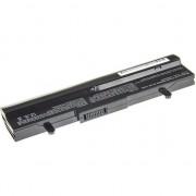 Baterie pentru laptop Green Cell pentru Asus EEE PC 1001 1001P 1005 1005HA 1101 AL32-1005 10.8V 6 cell (AS17)
