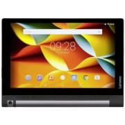 Lenovo Yoga Tab 3-X50F black 32GB