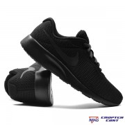 Nike Tanjun GS (818381 001)