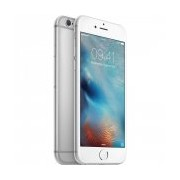 SMARTPHONE IPHONE 6S 16GB SILVER