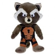 Jucarie De Plus Posh Paws Guardians of the Galaxy Rocket Racoon XL