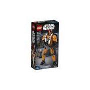 Star Wars - Poe Dameron - LEGO 75115 Lego