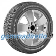 BF Goodrich g-Force Winter 2 ( 205/65 R15 94T )