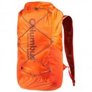 columbus Ultra-light Dry Backpack Uld20