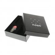 Zippo ajándék doboz