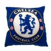 merchandise Chelsea - Kudde