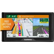 Auto navigacija Garmin Drive 60 LM Europe