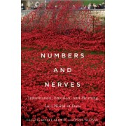 Numbers and Nerves: Information, Emotion, and Meaning in a World of Data