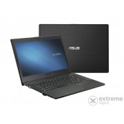 "Laptop Asus AsusPro P2440UA-FA0153 14,0"", negru, layout tastatura maghiara"