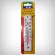 Termometru perete