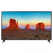 LG Televisor Lg 49uk6300plb 49 Pulgadas 4k Uhd